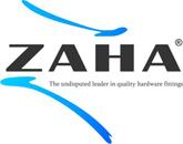 Zaha Safe
